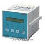 電壓掃描控制器