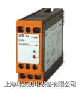 PTC热敏绕组保护繼電器