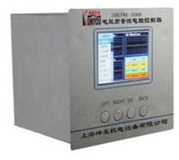 電能質量监控仪