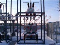 高压电力無源濾波裝置