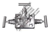普通型电容式压力/差压變送器