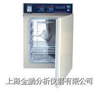 HH.CP-01W二氧化碳培养箱  HH.CP-01W