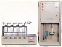 KDN-04A定氮仪 KDN-04A