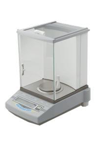 FA(N)系列电子分析天平 FA1004