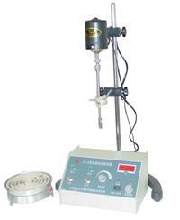 JJ-3数显控温电动搅拌器 JJ-3