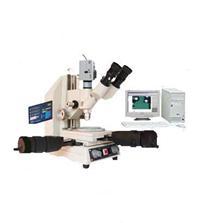 107JPC测量显微镜 107JPC