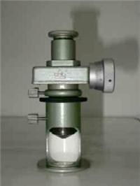 JC4-10读数显微镜  JC4-10