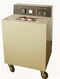 石油产品凝点试验器 SYD-510C
