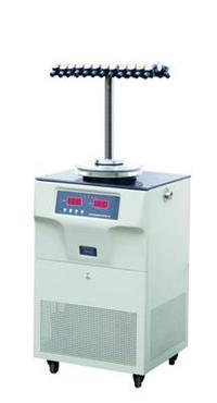 FD-1E-80  冷冻干燥机 FD-1E-80