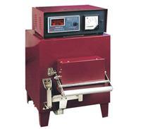 箱式电阻炉SX2-2.5-10 SX2-2.5-10
