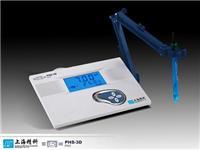 PHS-3D型 pH计 PHS-3D型