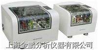 超凡型小容量恒温培养振荡器 SPH-100B/200B