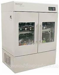 立式双层特大容量恒温培养振荡器 SPH-1112B/2112B