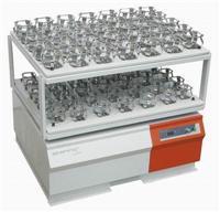 基本型双层小容量摇瓶机 SPH-3112