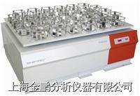 标准型单层摇瓶机 SPH-311/322