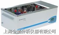 往复式恒温振荡水浴摇床   SPH-110X
