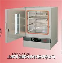 自然对流式恒温干燥器MOV-212 MOV-212