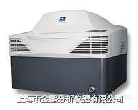 9600荧光定量PCR仪] 9620 9640 9660 9680