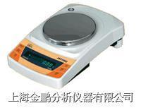 MP2000B型电子精密天平 MP2000B型