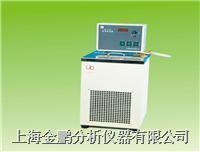 低温恒温槽 DH-2120