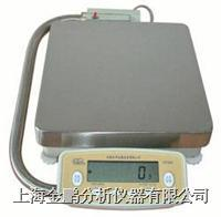 YP20K型YP系列电子天平 YP20K型