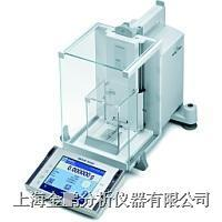 XP56DR-11106057型XP系列微量天平 XP56DR-11106057型