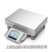 XP64001L-11130642型XP L大量程精密天平 XP64001L-11130642型
