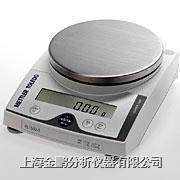 PL1502-S-12110051-CN型PL-S电子便携式天平 PL1502-S-12110051-CN型