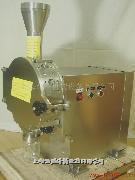 可调节纤维粉碎机 GFS197型
