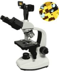 XSP-7C 生物显微镜 XSP-7C