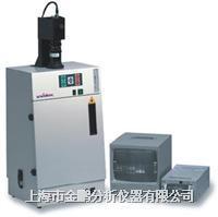 UVI DOC 系列凝胶成像系统 DOC系列
