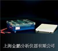 DYCP-35型水平切片淀粉凝胶电泳仪(槽) DYCP-35型