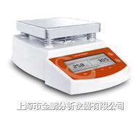 加热磁力搅拌器MS400  MS400