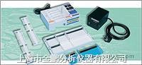 GE-100凝胶电泳仪  GE-100