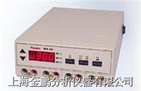 EPS-600型稳压稳流电泳仪 EPS-600型