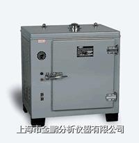 PYX-DHS  500-B隔水式电热恒温培养箱 PYX-DHS  500-B