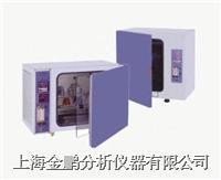HH.CP-T型二氧化碳培养箱 HH.CP-T型