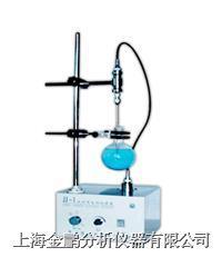 JJ-1.300W型大功率电动搅拌器 JJ-1.300W型