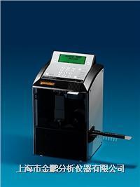 多样品全自动冰点渗透压仪 OSMOMAT AUTO