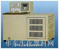 低温恒温槽DKB-1906 DKB-1906