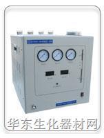 GCNHA-300型氮氢空一体机 GCNHA-300型