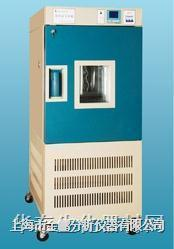 高低温交变试验箱 GDJ-2010B