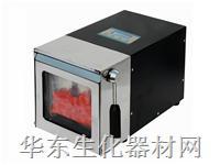 拍击式均质器(无菌均质器)JYD-400N JYD-400N