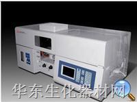 AA370MC型原子吸收分光光度计  AA370MC型