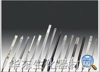 温度传感器-PY-T02 PY-T02