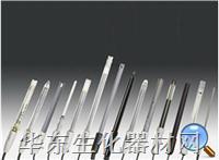 电导电极-PY-C02 PY-C02