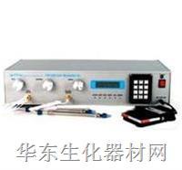 PM1000超微灌流系统 PM1000