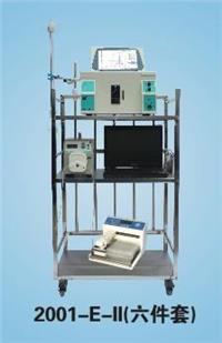 2001-E-II自动液相色谱分离层析仪 2001-E-II