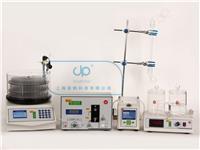 自动液相色谱分离层析仪 2001-B-II