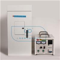光化学反应仪GHX-A GHX-A